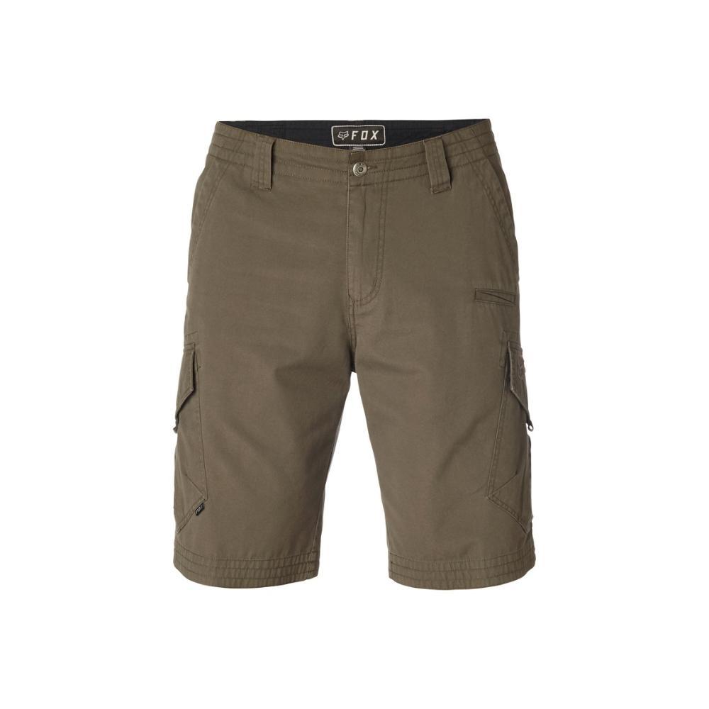 Men's Slambozo Cargo Shorts