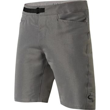Fox Ranger Shorts - Shadow