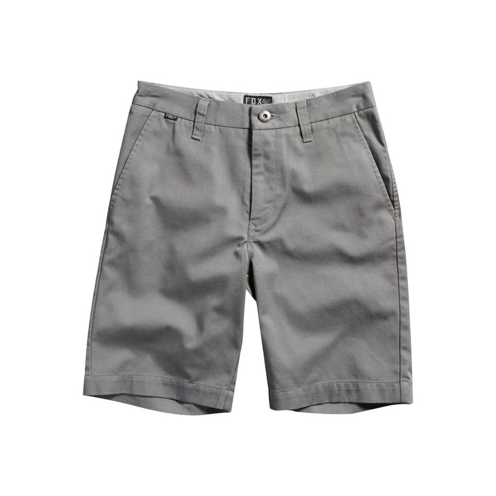 Youth Essex Shorts