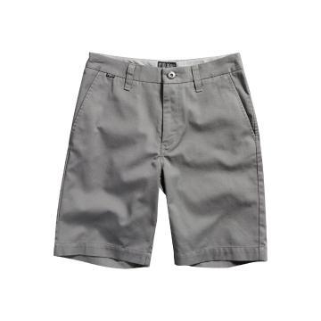 Fox Youth Essex Shorts