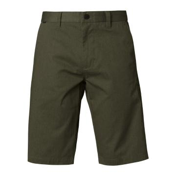 Fox Men's Essex Solid Walkshorts