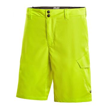 Fox Men's Ranger Cargo MTB Shorts