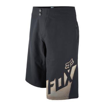 Fox 2016 Altitude Shorts - No Liner