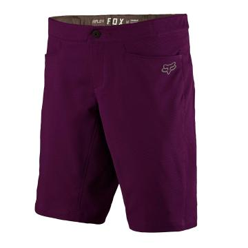Fox 2017 Women's Ripley Shorts