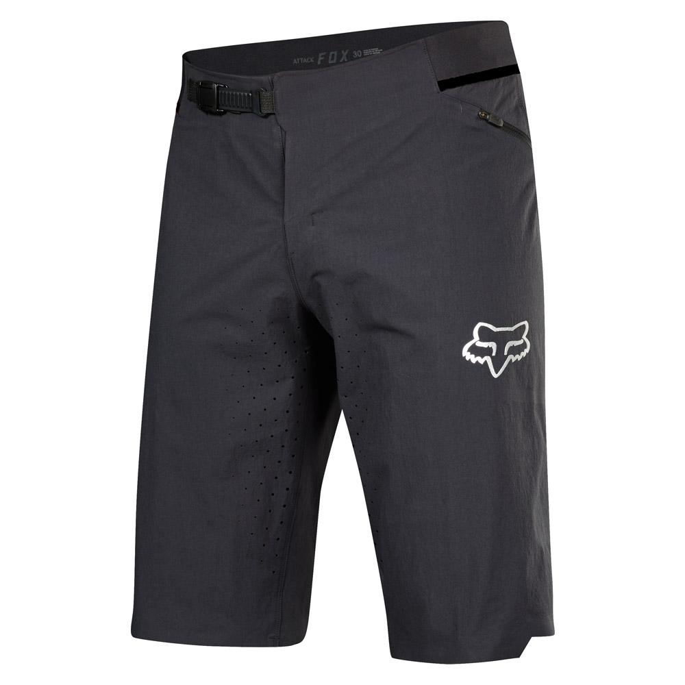 2018 Attack Shorts - No Liner