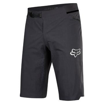Fox 2018 Attack Shorts - No Liner