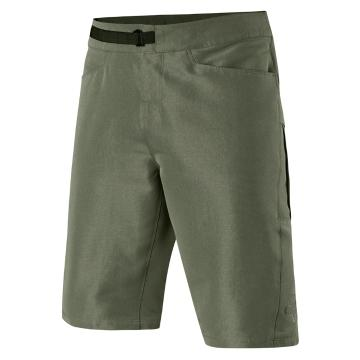 Fox 2019 Ranger Cargo Shorts - Dark Fatigue
