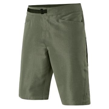 Fox 2019 Ranger Cargo Shorts