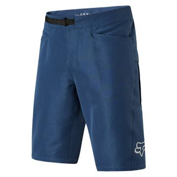 Fox 2019 Ranger Cargo Shorts - Light Indigo