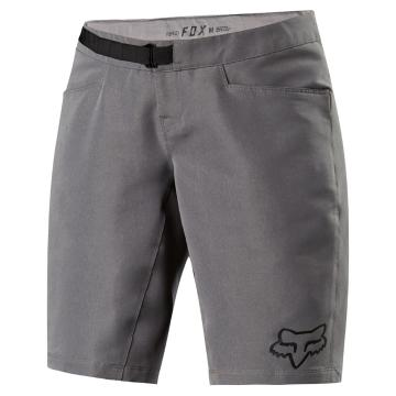 Fox Women's Ripley Shorts