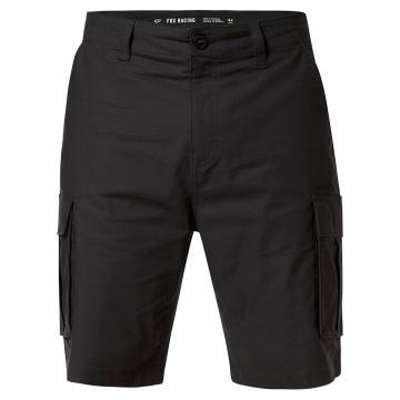 Fox Men's Slambozo Short 2.0