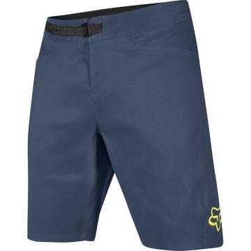 Fox Ranger Shorts - Midnight