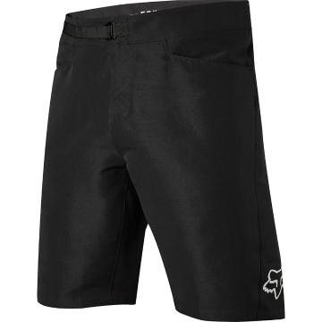 Fox Ranger WR Shorts - Black