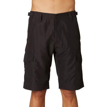 Fox Men's Hydroslambozo Hybrid Shorts