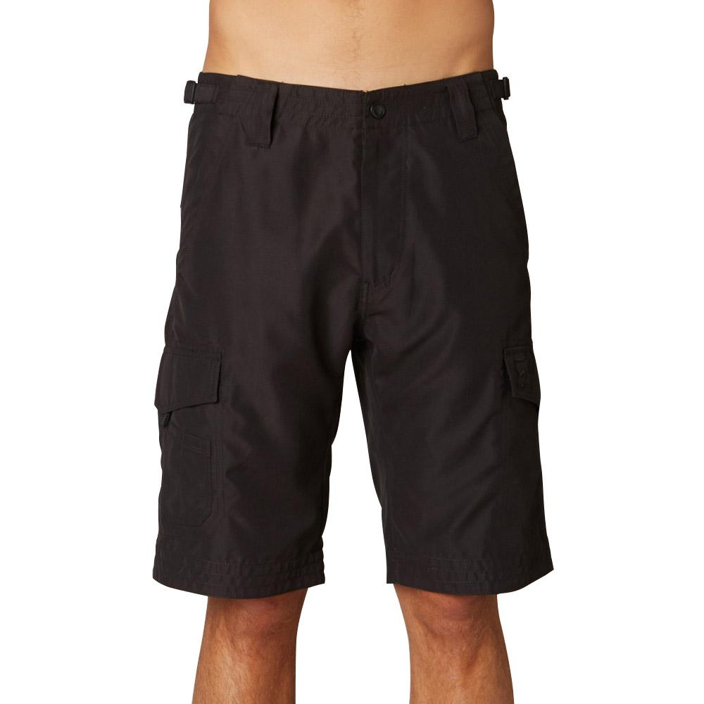 Men's Hydroslambozo Hybrid Shorts