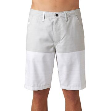 Fox Men's Hydromomentous Hybrid Shorts