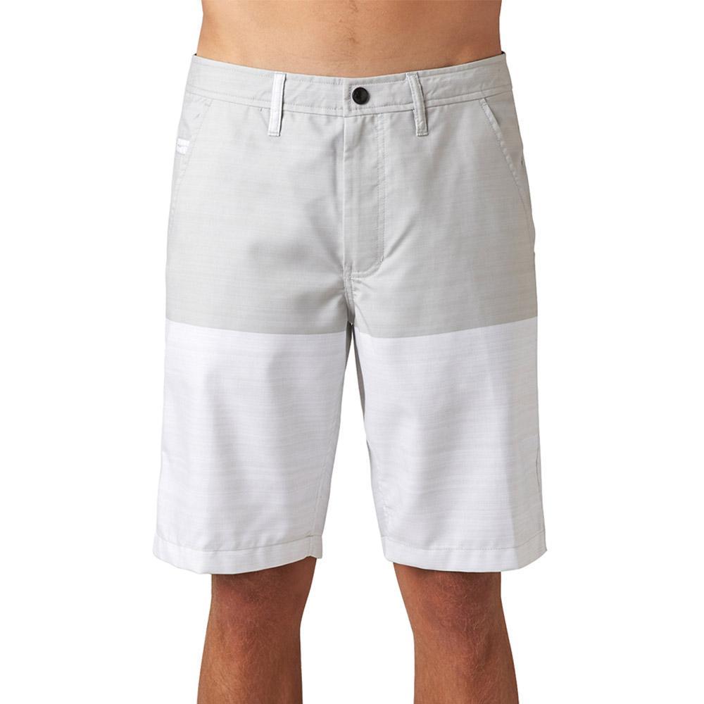 Men's Hydromomentous Hybrid Shorts