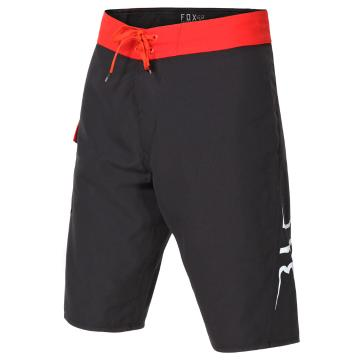 Fox Men's Overhead Boardshorts