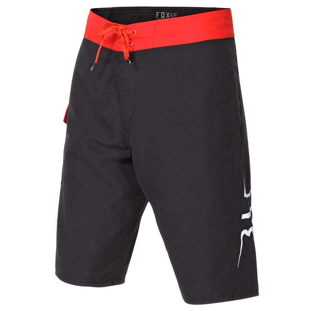 Men's Overhead Boardshorts
