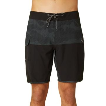Fox Men's Escapade Boardshorts