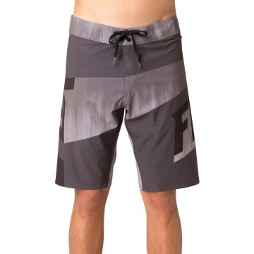 Fox Men's Vandal Boardshorts