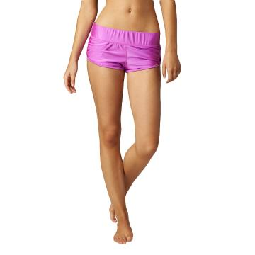 Fox Women's Chroma Boardshorts