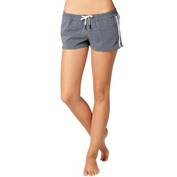Fox Women's Formula Boardshorts - Heather Graphite