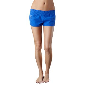 Fox Women's Infinity Boardshorts