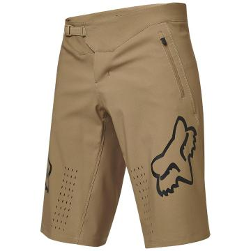 Fox Fox Defend Shorts
