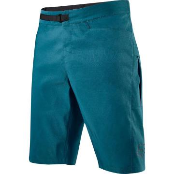 Fox 2020 Ranger Cargo Shorts