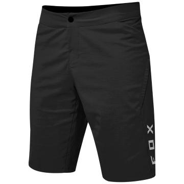 Fox Ranger Shorts - Black