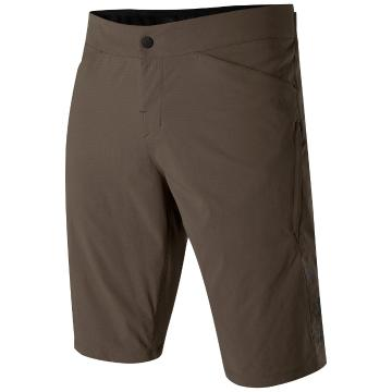 Fox Ranger Shorts - Dirt