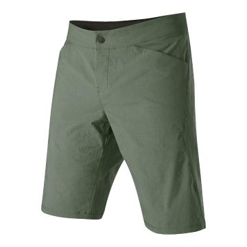 Fox Ranger Lite Shorts