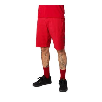 Fox Ranger MTB Shorts