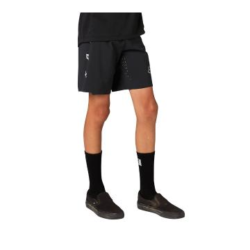 Fox Youth Flexair Shorts