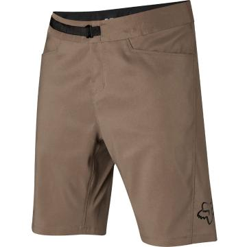 Fox 2019 Ranger Shorts - Dirt