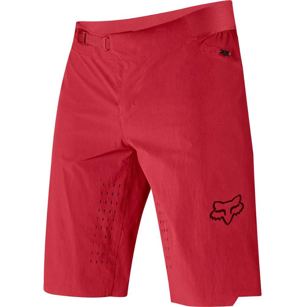 Flexair Shorts