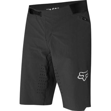 Fox 2019 Flexair Short
