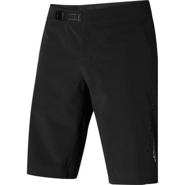 Fox 2019 Flexair Lite Shorts - Black