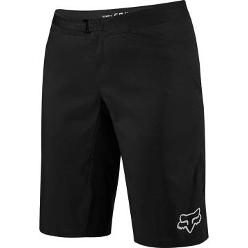 Fox 2020 Womens Ranger WR Shorts - Black