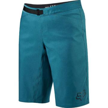 Fox 2020 Women's Ranger Shorts - Maui Blue