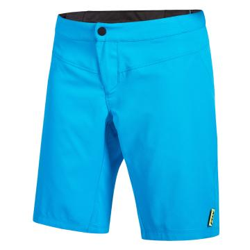 Fox 2016 Women's Ripley Short