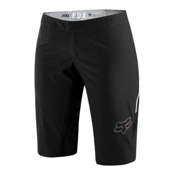 Fox 2017 Women's Attack Shorts