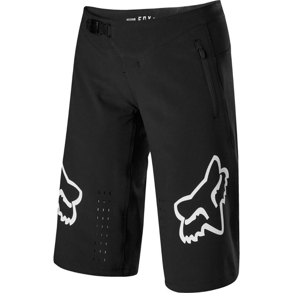 Women's Defend Shorts