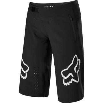 Fox Women's Defend Shorts