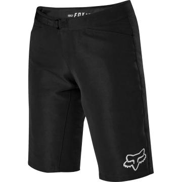 Fox 2019 Women's Ranger Shorts - Black