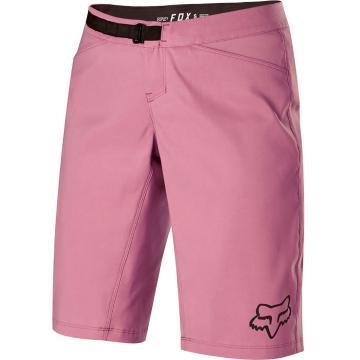 Fox Women's Ranger Shorts