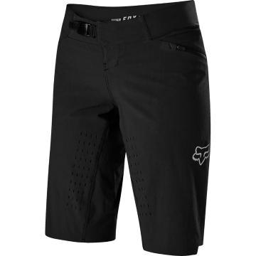 Fox Women's Flexair Shorts - Black