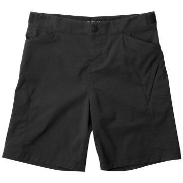 Fox Youth Ranger Shorts - Black