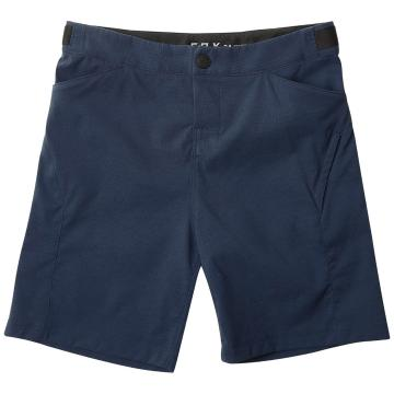 Fox Youth Ranger Shorts - Navy